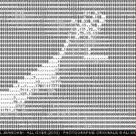 net art